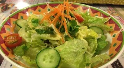 Photo of Italian Restaurant ピッツェリア アリス at 大塚南3-63, Inazawa, Japan