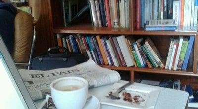 Photo of Breakfast Spot La Libre at Spain