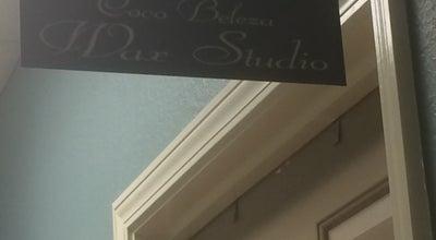 Photo of Spa Coco Beleza Wax Studio at 2800 Spring Rd., Atlanta, GA 30339, United States