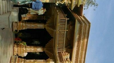 Photo of Temple Dada Saheb Na Pagla Temple at India