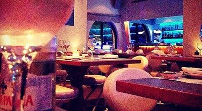 Photo of Japanese Restaurant Sho Cho at Souk Qaryat Al Beri, Bain Al Jessrain, United Arab Emirates