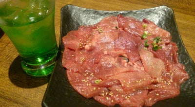 Photo of BBQ Joint 焼肉ロッヂ 十日町店 at 寅乙372-1, 十日町市, Japan