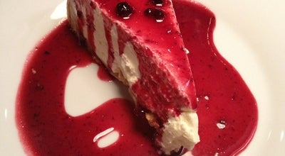 Photo of Italian Restaurant La Pappardella at Bordadores, 5, Valencia 46001, Spain