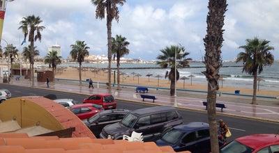 Photo of Spanish Restaurant Restaurante El Quijote at Spain