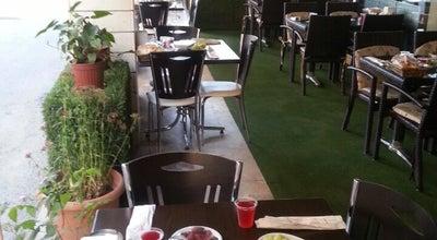 Photo of Steakhouse Aile Kasabı at Yeni Toki, Bayburt, Turkey
