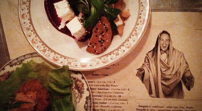 Photo of American Restaurant Fairsted Kitchen at 1704 Beacon St, Brookline, MA 02445, United States