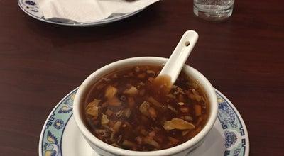 Photo of Chinese Restaurant Čínska reštaurácia Fénix at Mostná 72, Nitra 949 01, Slovakia