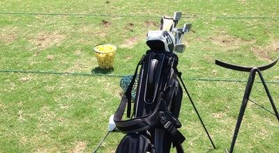 Photo of Golf Course Hoyo 19 at Valle Del Sol, San José, Costa Rica