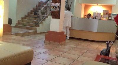 Photo of Spa Dermalaser at 9 Calle So, San Pedro Sula, Honduras