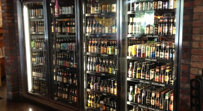 Photo of Bar World of Beer at 155 Cranes Roost Blvd, Altamonte Springs, FL 32701, United States