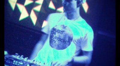 Photo of Nightclub fluc_wanne at Praterstern 5, Wien 1020, Austria