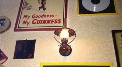 Photo of Bar Caffe Bar Artemis at Croatia