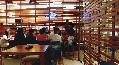 Photo of Sushi Restaurant Sushi Masa at Tuna Raya No 5, Jakarta 14440, Indonesia
