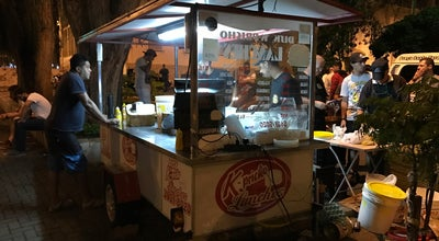 Photo of Food Truck K-pricho at Brazil