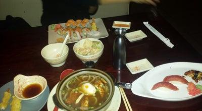 Photo of Sushi Restaurant Sawa Japan at 18453 Orchard Trl, Lakeville, MN 55044, United States