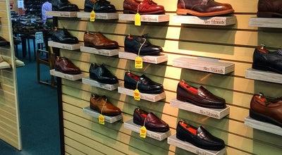 Photo of Miscellaneous Shop Bennie's Shoes at 2625 Piedmont Rd Ne, Atlanta, GA 30324, United States