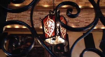 Photo of Italian Restaurant Via Sforza Trattoria at 243 Post Rd W, Westport, CT 06880, United States