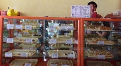 Photo of Bakery Pia Argasari at Jl. Veteran 46, Tegal, Indonesia