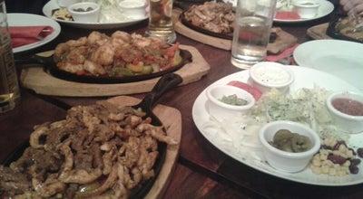 Photo of Mexican Restaurant La Tortilla at Königstr. 69, Landau in der Pfalz 76829, Germany