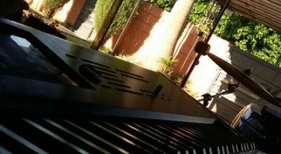 Photo of Concert Hall Sala de ensayos 'Panchi Duarte' at Paraguay