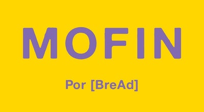 Photo of Bakery MOFIN at Av. Gómez Morín 922, Garza García 66278, Mexico