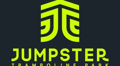 Photo of Theme Park Jumpster Trampoline Park at Carretera Nacional Km. 268, Col. La Rioja, Monterrey 64984, Mexico