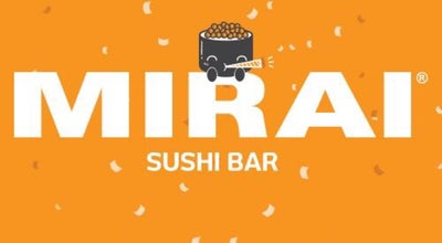 Photo of Sushi Restaurant Mirai at Av. Eugenio Garza Sada 2411, Monterrey 64700, Mexico