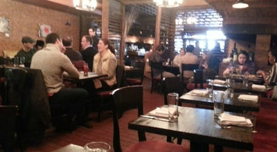 Photo of Tapas Restaurant Sojourn at 244 E 79th St, New York, NY 10075, United States