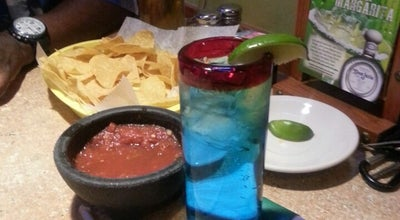 Photo of Mexican Restaurant El Porton at 2640 Old Peachtree Rd, Duluth, GA 30097, United States