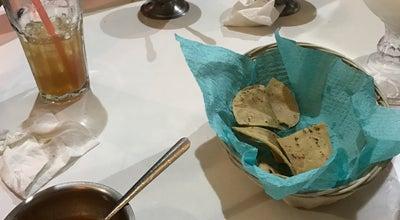 Photo of Mexican Restaurant El Foco Restaurant Bar at 5ta Av Entre 5 Y 7 #433, Cozumel 77600, Mexico