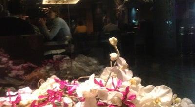 Photo of Japanese Restaurant Hisyou at Viale Diaz 10/a, Bassano del Grappa 36061, Italy