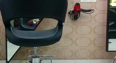 Photo of Spa Enrich Salon at Shop No.1, Prince Palace, Panchpakhdi, Next To Prashant Corner, Thane 400602, India