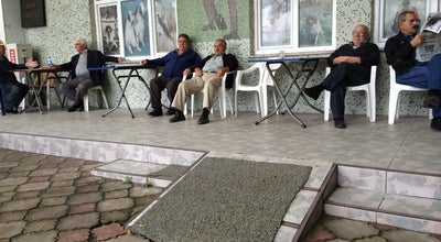 Photo of Bar Corlu Avcilar dernegi at Turkey