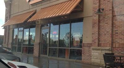 Photo of Ice Cream Shop Orange Leaf Yogurt at 11290 S Twenty Mile Rd, Parker, CO 80134, United States