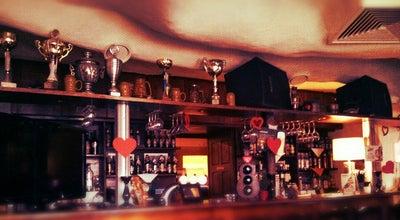 Photo of Polish Restaurant Bar Metka at Zeylanda 6, Poznań 60-808, Poland