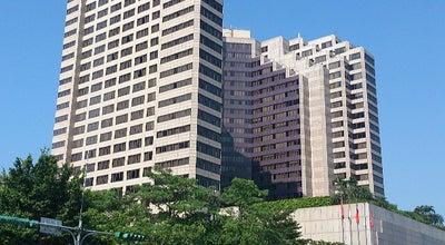 Photo of Hotel 台北君悅酒店 Grand Hyatt Taipei at 松壽路2號, 臺北市 11051, Taiwan