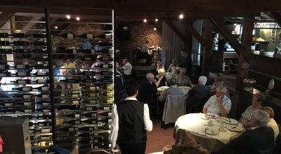 Photo of Steakhouse Groote Hoef at Hoeverdijk 11, Lommel 3920, Belgium