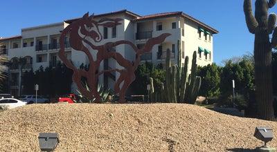 Photo of Spa Arizona Grand Spa at 8000 S Arizona Grand Pkwy, Phoenix, AZ 85044, United States