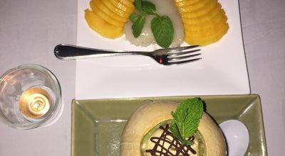 Photo of Thai Restaurant Tamarind Springs at Jalan 1, Ampang 68000, Malaysia