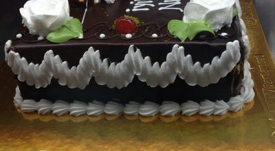 Photo of Dessert Shop Saray Pastanesi at İnönü Bulvarı, Ceyhan, Turkey