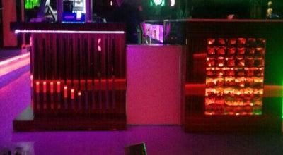 Photo of Casino TAO the Club at Romania