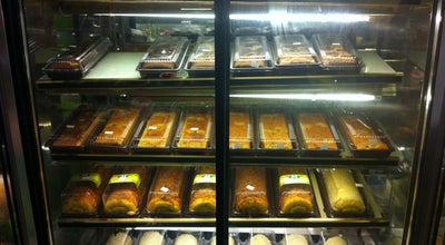 Photo of Bakery Majestyk Bakery & Cake Shop at Jl. Dr. Sutomo No. 40, Lubuk Pakam, Indonesia