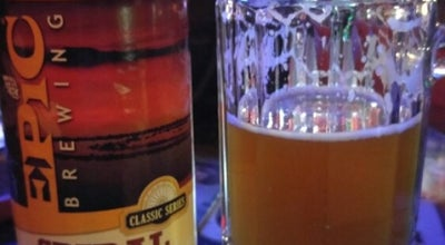 Photo of Bar Little B's at 65 S Vernal Ave, Vernal, UT 84078, United States