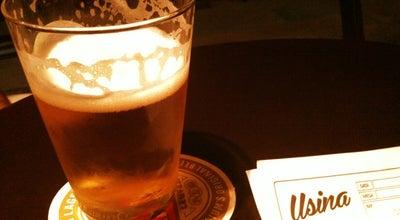 Photo of Bar Usina Chopperia at Anapolis 75020-420, Brazil