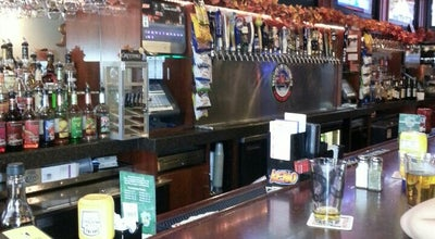 Photo of Sports Bar Rivals Sports Grille at 6710 Smith Rd, Middleburg Heights, OH 44130, United States
