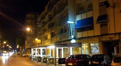 Photo of BBQ Joint Entre Brasas Restaurante Pizzeria at C. Isla Cerdeña, 37, Puçol 46520, Spain