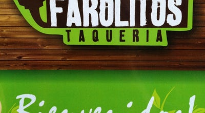 Photo of Mexican Restaurant Los Farolitos Taqueria at Paseo Del Tecnologico #812, Torreon 27000, Mexico