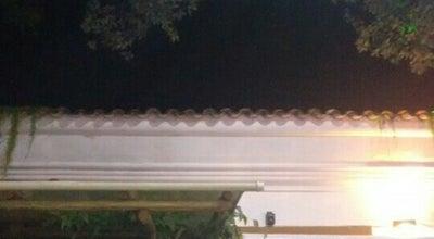 Photo of Ramen / Noodle House Casa Nova Restaurante at Pça Zumbi Dos Palmares, S/nº Centro, Angra dos Reis 23900-000, Brazil