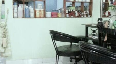 Photo of Spa Griya Resik Beauty Salon&Spa at Gaferi 1, Indonesia