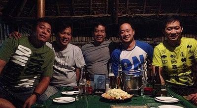 Photo of Asian Restaurant Haring Solomon Restaurant at Maharlika Hwy, Cabanatuan City, Philippines